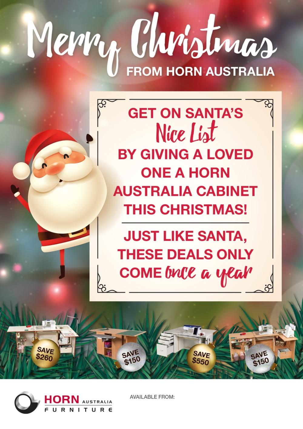 9077-Horn-Christmas-2018-Flyer-1