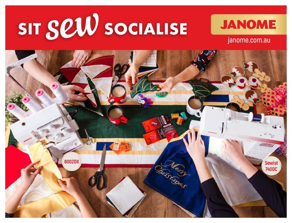 Janome-Christmas-Mailer-2018-001