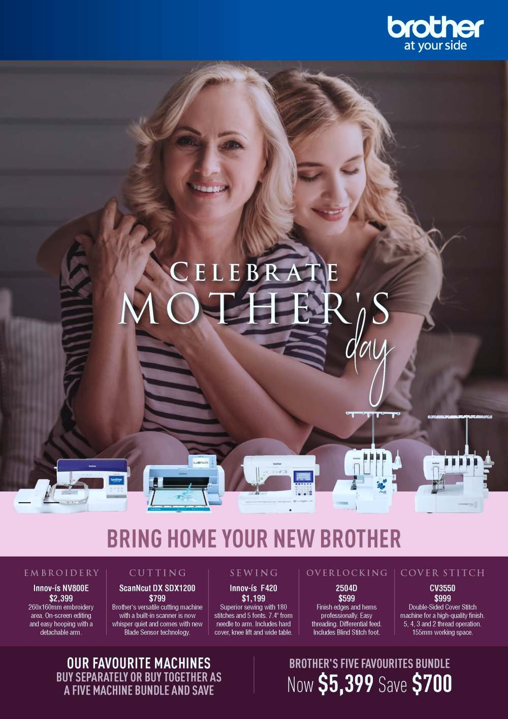 Mothers Day_Flyer_2019_Digital_Single Pages_Page_1