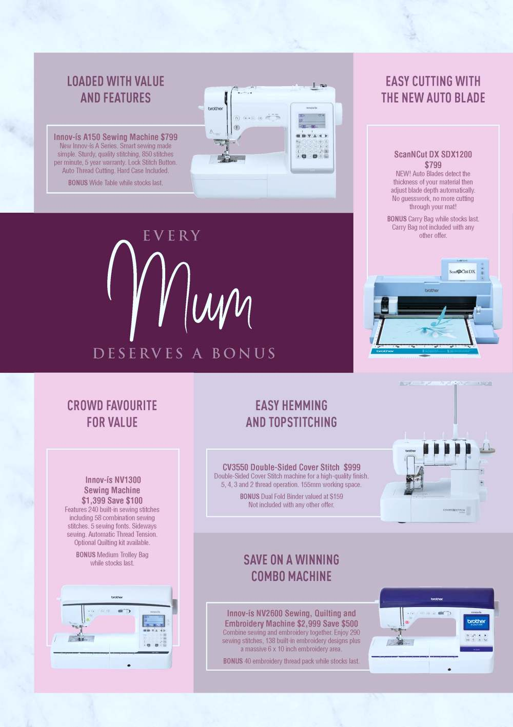 Mothers Day_Flyer_2019_Digital_Single Pages_Page_2