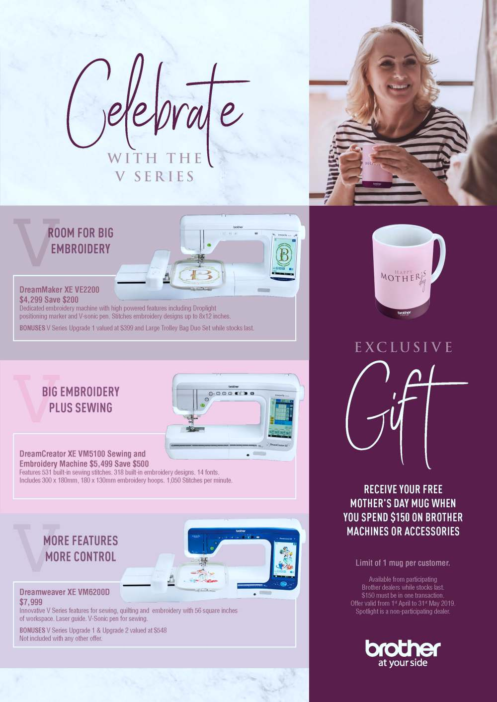 Mothers Day_Flyer_2019_Digital_Single Pages_Page_3