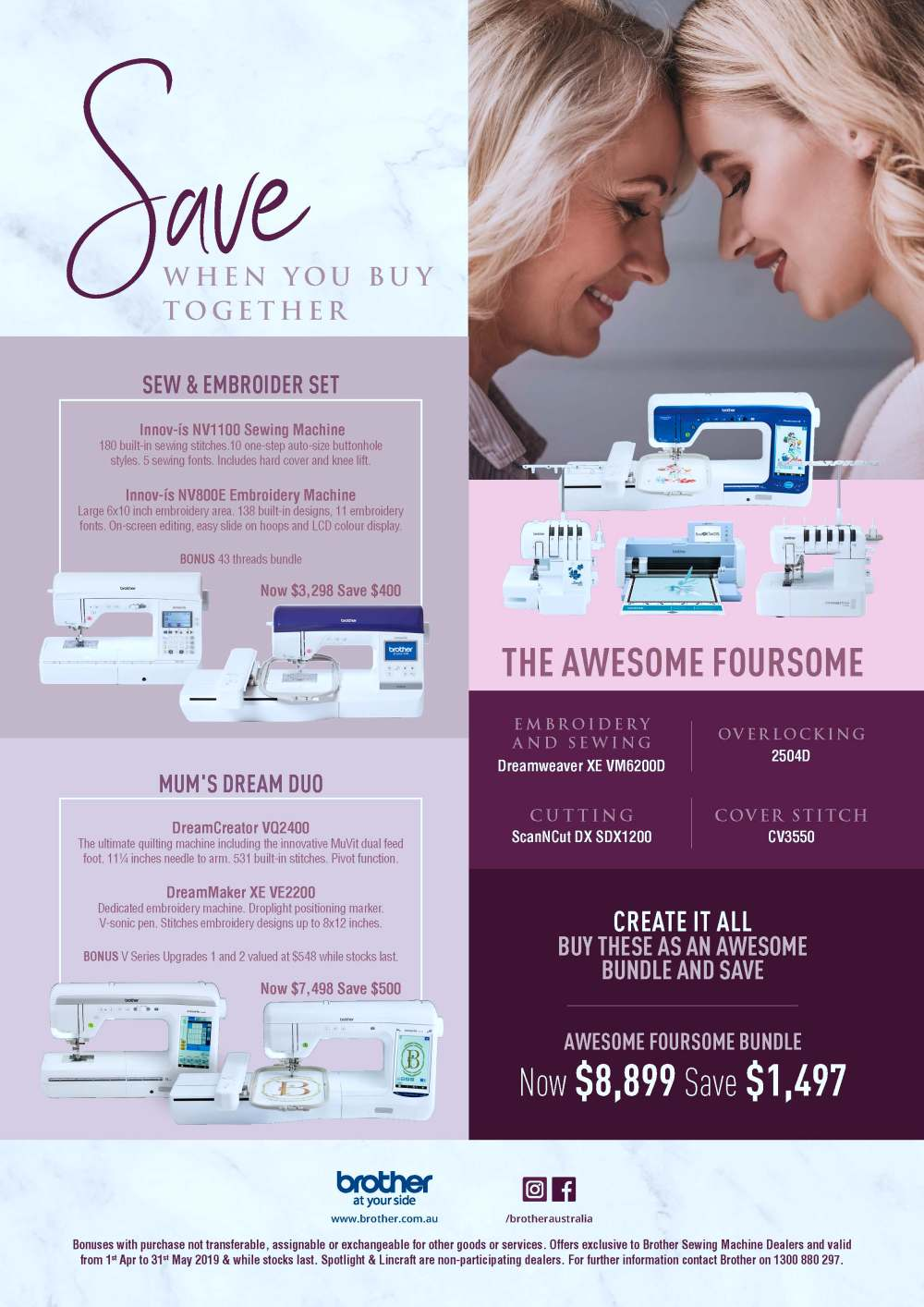 Mothers Day_Flyer_2019_Digital_Single Pages_Page_4