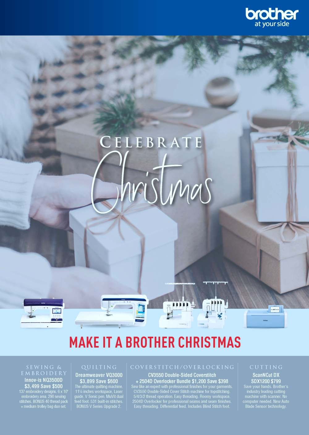 Brother _Christmas_2019_Page_1